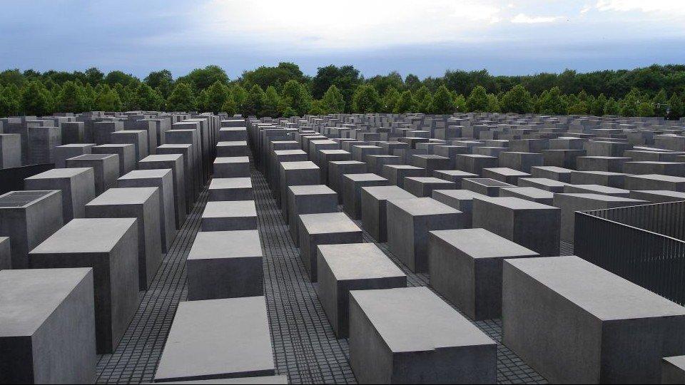 A Soá (Holokauszt) Nemzetközi Emléknapján