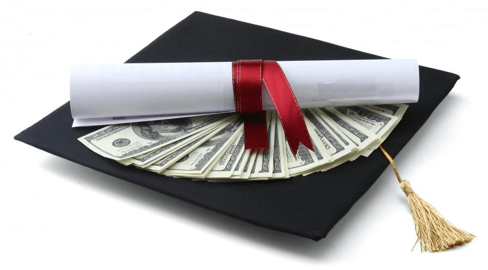 Nemzeti felsőoktatási ösztöndíj Pályázati kiírás 2020/21. tanév