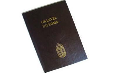 Nyelvvizsga nélküli diploma