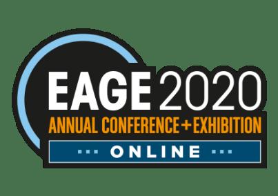 Geofizikai konferencia