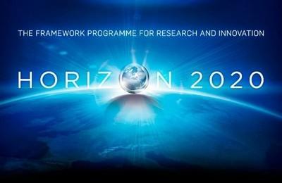Horizon2020 projekt indult Főiskolánkon
