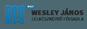 Wesley János Főiskola