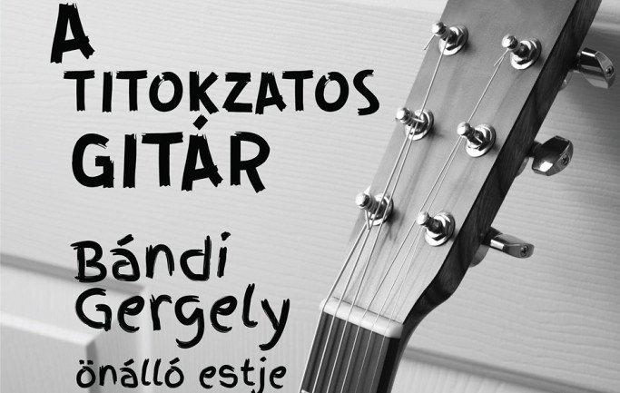 Zenés vasárnap este Kispesten 2019. 01. 27. 18.00
