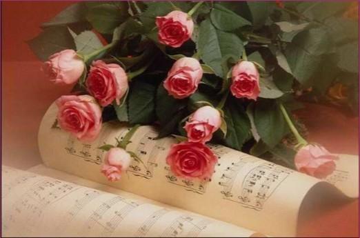 Megbékélés Háza Templom – Zenés Istentisztelet