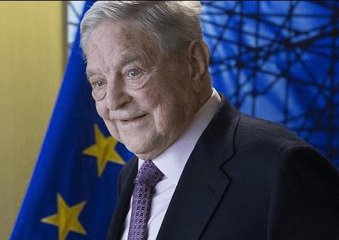 Soros György 90. születésnapjára tisztelgő konferencia