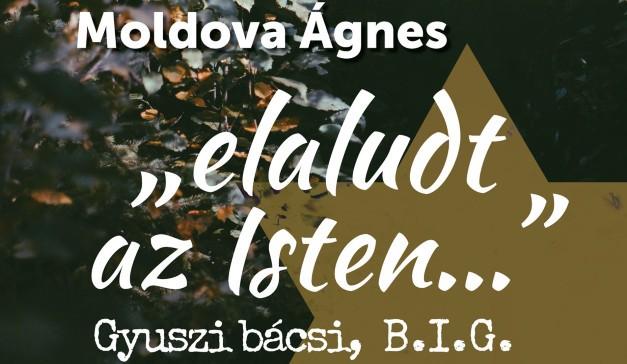 Kispesti Filmklub 2019. 11. 20. 18.00