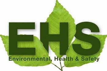 Új képzésünk: EHS menedzser