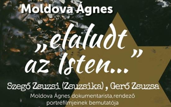 Kispesti filmklub 2020. 01. 15. 18.00