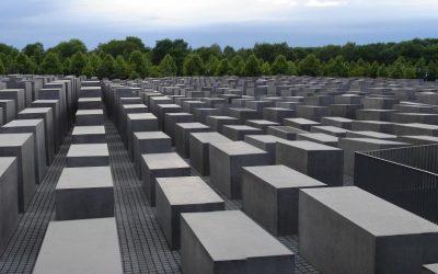 Hetvenöt éve szabadult fel Auschwitz