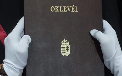 Diploma kiadás nyelvvizsga nélkül